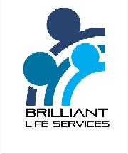 Brilliant Life Services
